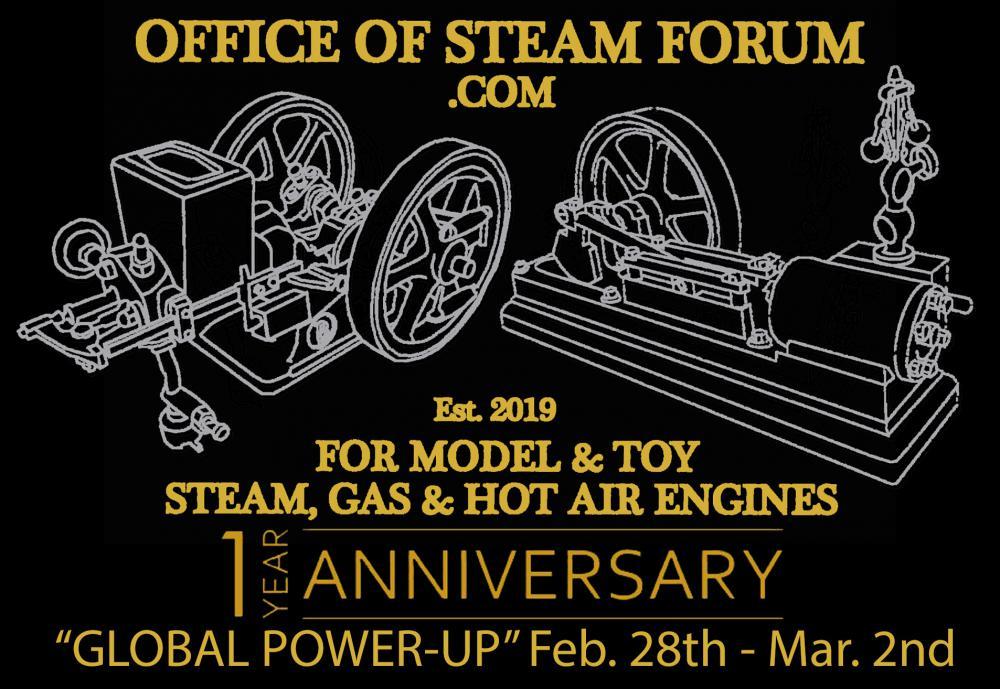 Office of Steam Logo_1